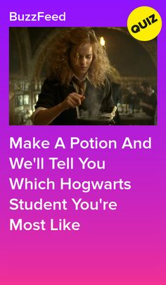 There will be no foolish wand-waving or silly incantations in this quiz. Harry Potter Life Quiz, Harry James Potter, Harry Potter Decor, Harry Potter Hermione, Harry Potter Characters, Harry Potter Fandom, Harry Potter World, Draco Malfoy, Hermione Granger