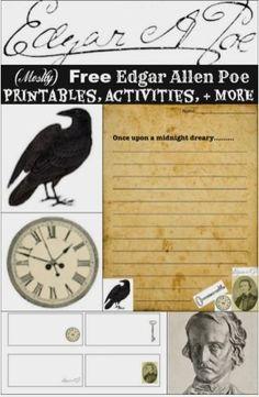 (Mostly) Free Edgar