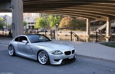My Z4M Coupe - Page 6 - E46Fanatics