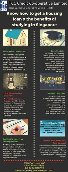 Credit Card Loan Singapore Education Loan Singapore (tccorg) on