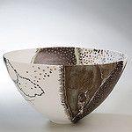 Shannon Garson, Honeyeater Bowl,2012 작성자 shannongarson