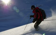 Html, Train, Vehicles, Image, Ski Trips, Wine Cellars, Winter Vacations, Family Vacations, Car