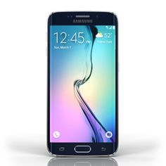 $779 Samsung Galaxy S 6 edge #Giveaway