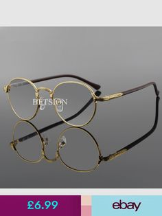 fc74564546a Betsion Eyeglass Frames  ebay  Health   Beauty