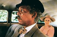 On the 25th anniversary of 'Driving Miss Daisy's release, we look back on its reputation as one of the worst Best Picture Oscar winners ever.