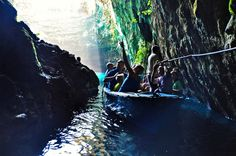 Islands, Cave, Greece, Explore, Outdoor, Greece Country, Outdoors, Caves, Outdoor Games