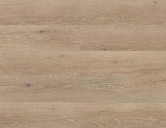 Buy QuickStep Veriluxe Scultpure Oak Planks- at cheapest price, only at NiceFloors. Flooring Ideas, Laminate Flooring, Hardwood Floors, Living Room Flooring, Bedroom Flooring, Quickstep Laminate, Plank, Farmhouse Style, Rustic