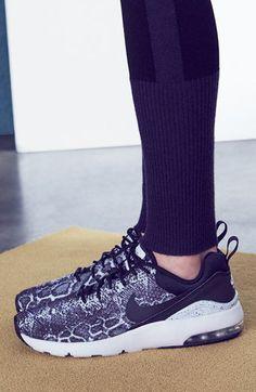 check out 2e437 75bd8 Nike  Air Max Siren  Print Sneaker (Women)   Nordstrom