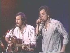 All My Life's A Circle .... Live performance    The great, Late Harry Chapin!