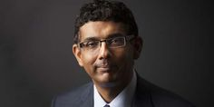 AMERICA: EXCEPTIONALLY GOOD OR EXCEPTIONALLY EVIL? Dinesh D'Souza zeroes in on 2 competing, utterly opposite visions for America ----=  This is a really good article!