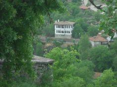 Safranbolu evi