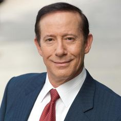 Adam Milstein is an Israeli-American activist, philanthropist, and real estate investor. He was born in Haifa, Israel in 1952, and moved to the United States in 1981 with his wife,