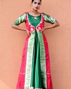 Rent Designer Dresses In Jaipur - Designer Lehngas, Sarees & Suits On Rent Gowns For Rent, Pink Peacock, Sari, Stuff To Buy, Dresses, Fashion, Saree, Vestidos, Moda