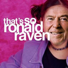 Funniest Ronald Raven Memes From The GOP Debate (10 photos)