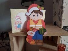 Astonishing Useful Tips: Rustic Shelf With Rope shelf art fun.Rustic Shelf With Rope shelf desk cupboards. Rope Shelves, Desk Shelves, Rustic Shelves, Bookshelves, Handmade Envelopes, Folded Up, Cupboards, All Design, Christmas Cards