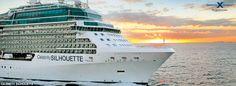 Celebrity Cruises Silhouette Amenities | Celebrity Cruises | Celebrity Cruise Line | Celebrity Silhouette.