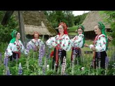 Vacation in Bukovel. Carpathian mountains in Ukraine. Rest and Travel Traditional Christmas Carols, Carol Of The Bells, Carpathian Mountains, Wedding Songs, Ukraine, Skiing, Vacation, Youtube, Travel