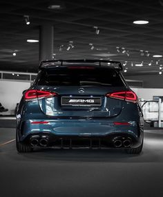Image may contain: car and outdoor Mercedes Hatchback, Mercedes A45 Amg, Mercedes Benz Cars, Custom Mercedes, Best Luxury Cars, Latest Cars, Dream Cars, Wallpaper, Cars Motorcycles