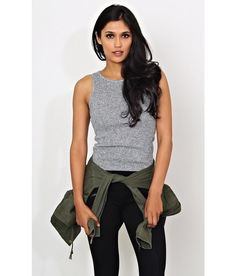 Life's too short to wear boring clothes. Hot trends. Fresh fashion. Great prices. Styles For Less....Price - $11.99-b3u1rcnc