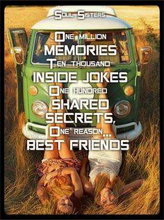 Best friends Between Friends, Art Pieces, Jokes, Husky Jokes, Artworks, Art Work, Memes, Funny Pranks, Lifting Humor