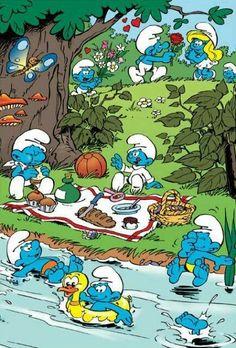 Classic Cartoon Characters, Favorite Cartoon Character, Classic Cartoons, Cartoon Movies, Old School Cartoons, 90s Cartoons, Animated Cartoons, Disney Cartoons, Retro