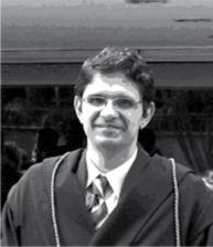 jUIZ paulo-bueno-azevedo-juiz-federal