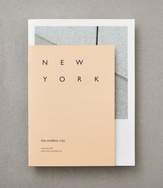 New York the endless city edited by COS  Digital art selected for the Daily Inspiration #2312