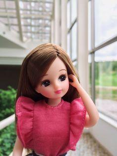Cute Baby Dolls, Cute Babies, Friedrich Schiller, Doll Wardrobe, Asian Doll, Barbie World, Disney Quotes, Beautiful Dolls, Doll Toys