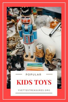 Top New Toys – Best New Toys For Kids. The Ultimate Guide of the best toys for kids of all ages. #kidstoys #christmastoys #holidays #birthdaygifts #giftguide #toys2021 #hottesttoys Kids Toys For Boys, Outdoor Toys For Kids, Best Kids Toys, Unique Gifts For Kids, Presents For Kids, Top Christmas Toys, Mickey Mouse Toys, Popular Kids Toys, Interactive Toys