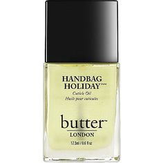 Butter LondonHandbag Holiday Cuticle Oil