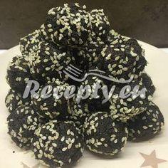 Vaření top receptu Zdravé vánoční cukroví Cookies, Chocolate, Fruit, Desserts, Food, Crack Crackers, Tailgate Desserts, Deserts, Biscuits