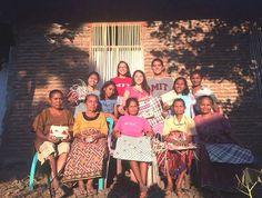 Du'Anyam | Empowering Women through Social Enterprise