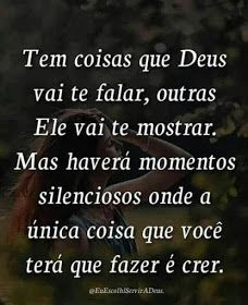 Nilzagifsanimados: Frases Deus é amor Yes I Can, Quotes En Espanol, Catholic Quotes, Sweet Lord, God Jesus, Mom Quotes, Beauty Quotes, Faith In God, Dear God