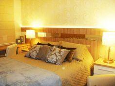 80-apartamentos-pequenos-projetos-de-profissionais-de-casapro