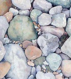 47 ideas nature photography wallpaper texture for 2019 Illustration, Color Stories, Art Plastique, Belle Photo, Pastel Colors, Soft Colors, Pastels, Textures Patterns, Color Inspiration