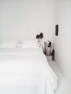 Inspiratie Voor De Slaapkamer Slaapkamer Pinterest 紙袋 ヘッドボード ベッド