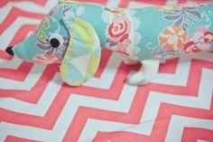 You are my sunshine: Nursery Decor; baby girl's nursery