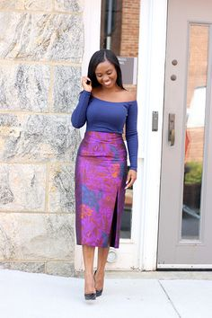 Business Professional Dress, Business Casual Attire, Professional Dresses, African Wear Dresses, Latest African Fashion Dresses, Ankara Fashion, Classy Dress, Classy Outfits, Chic Outfits