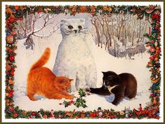 http://subscribe.ru/group/kak-prekrasna-zemlya-i-na-nej-chelovek/5016050/