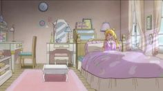 aesthetic, baby pink, crystal, cute, girly, grunge, japanese, kawaii, manga, pink, sailor moon, tuxedo mask, usagi, sailor moon crystal, anime, usagi ttsukino