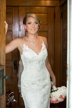 Wedding Photography Ideas    Picture    Description  CAJ Photography