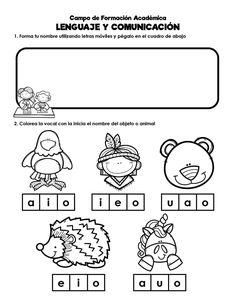 Cuadernillo evaluación Preescolar - Imagenes Educativas English Time, Kids Education, Coloring Pages, Kindergarten, Homeschool, Crafts For Kids, Clip Art, Classroom, Teacher