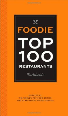 The World's Top 100 Restaurants http://rstyle.me/n/ujjf9nyg6