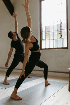 We have wonderful partner yoga studios in many cities. Find a hejhej-studio near to you here! Yoga Images, Yoga Photos, Yoga Inspiration, Fitness Inspiration, Yoga Fitness, Partner Yoga, Woman Yoga, Yoga Motivation, Fitness Photoshoot