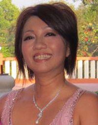 Founder d'BCN