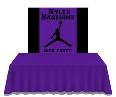 Your place to buy and sell all things handmade 13th Birthday Parties, Birthday Favors, Birthday Party Themes, Party Favors, Paper Party Bags, Custom Backdrops, Gable Boxes, Party Pops, Chip Bags