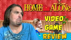 awesome Property By yourself Game titles - Online video Sport Review