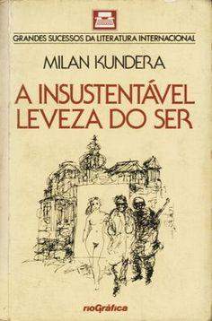 insustentavel_leveza_do_ser