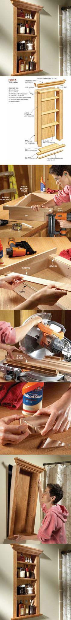 Great Home Decor Idea | DIY & Crafts Tutorials