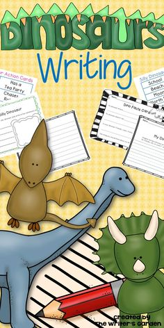 creative writing games for kids Invaluable tool for story writing but you need to guide your child carefully and pick  out  brilliant activities for creative writing, year 2-activities for developing.